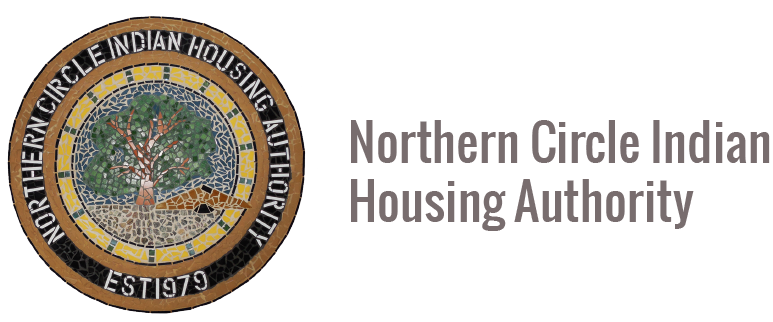 northern circle indian housing association